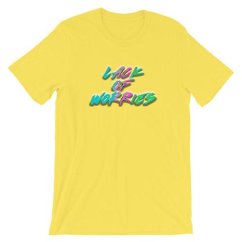 Low Miami T-Shirt