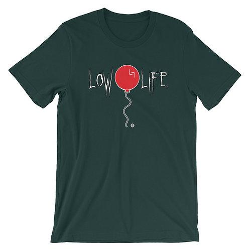 Low Life T Shirt