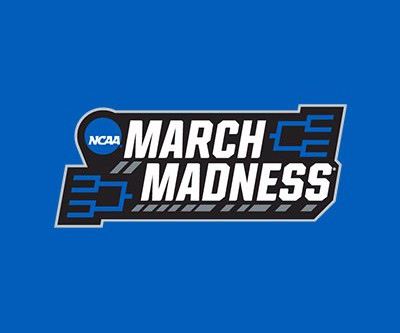 March Madness 2019 Tournament 68 Teams and Brackets NCAA Mens Basketball