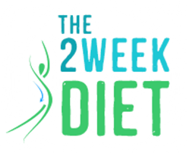 cropped-2-Week-Diet-Logo.png