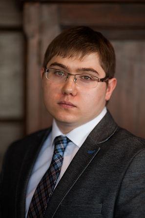 Адвокат Ларионов Александр Анатольевич