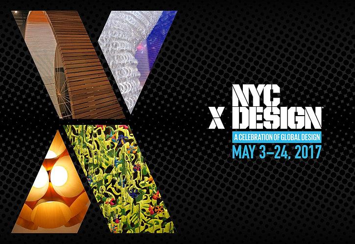 NYCxDESIGN-2017Recap-1.jpg