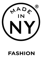 MadeInNY-HOME.png