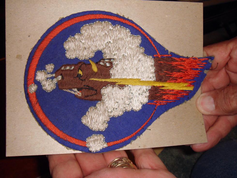 squadron-patch_2702661706_o.jpg