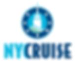 NYCruise