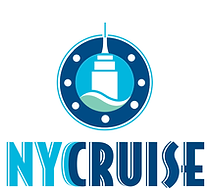 NYCruise-HOME.png