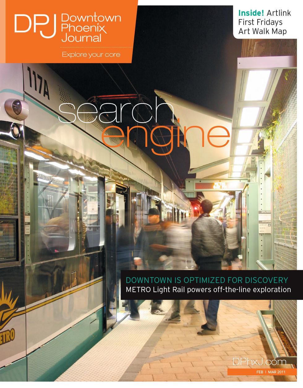 DPJ-FebMar-cover.jpg