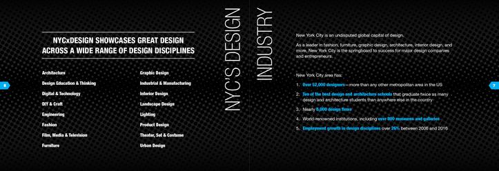 NYCxDESIGN-2017Recap-4.jpg