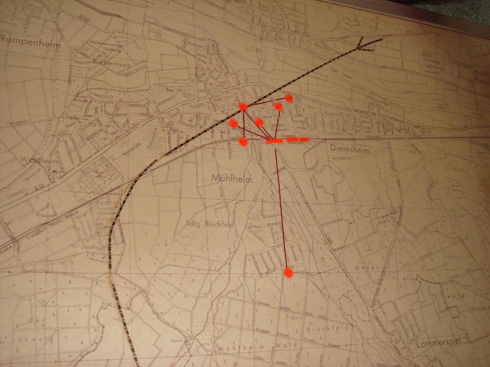 crash-map_2701852569_o.jpg