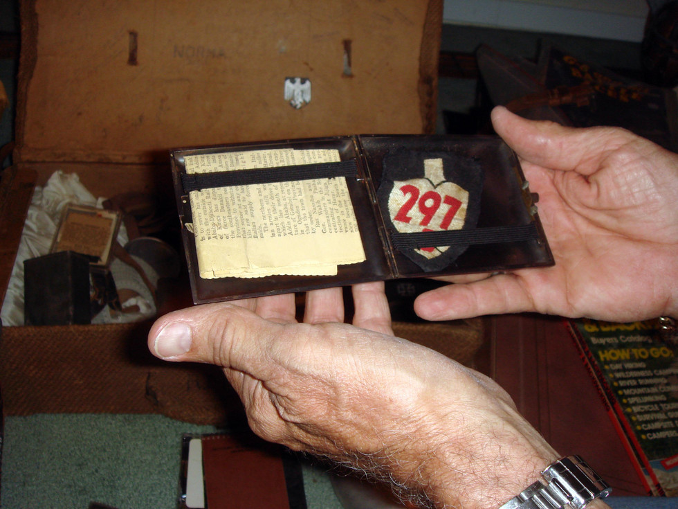 swapped-nazi-goods_2702669442_o.jpg