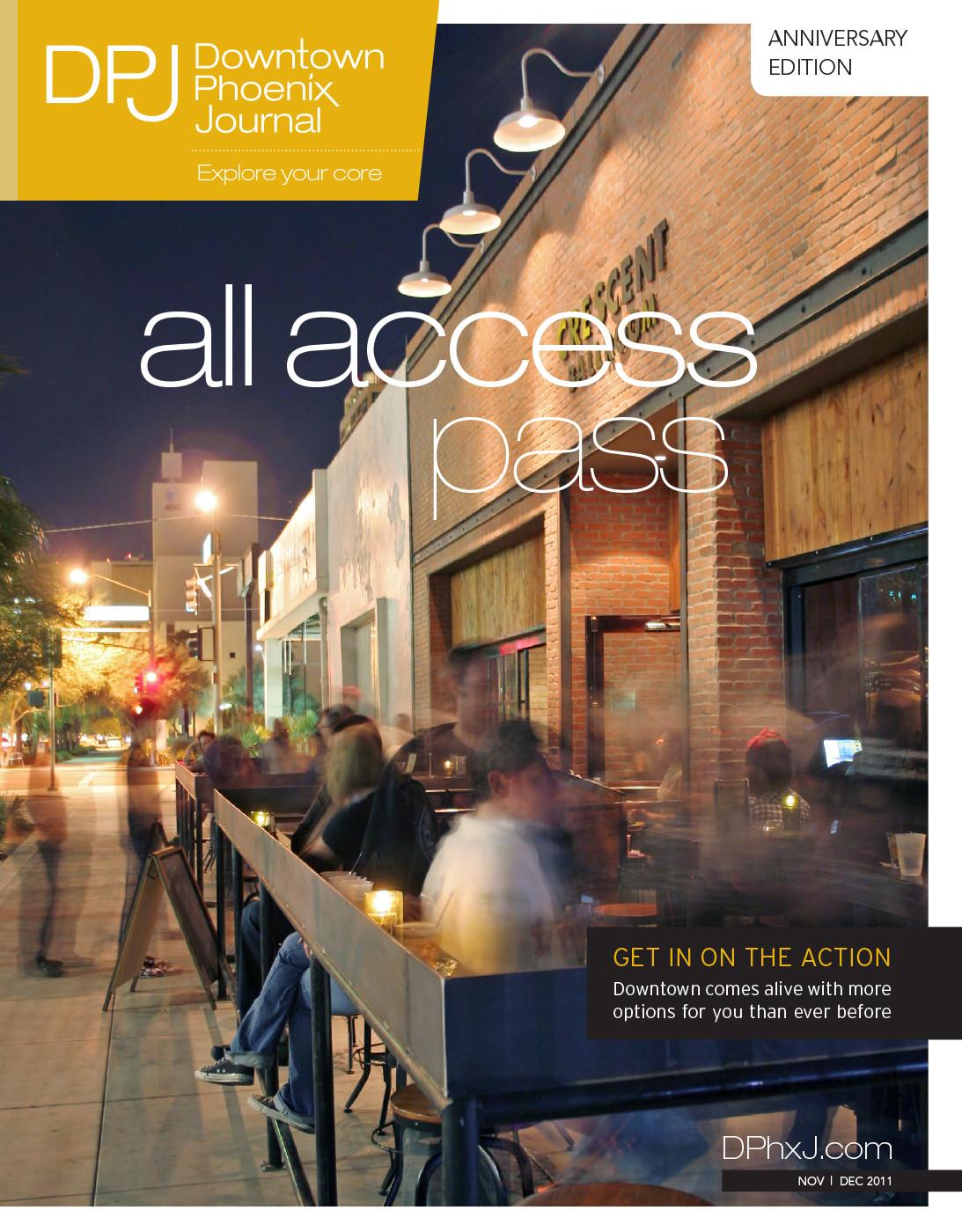 DPJ-NovDec-cover.jpg