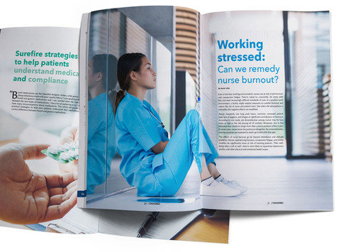 Free-Topview-Brochure-Mockup1.jpg