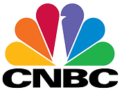 CNBC-HOME.png