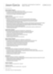 JasonGarcia-Resume2019.png