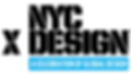 NYCxDESIGN LINK