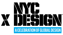NYCxDESIGN-HOME2.png