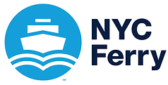 NYCferry-HOME.png