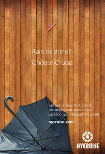 Cruise1-697x1024.jpg