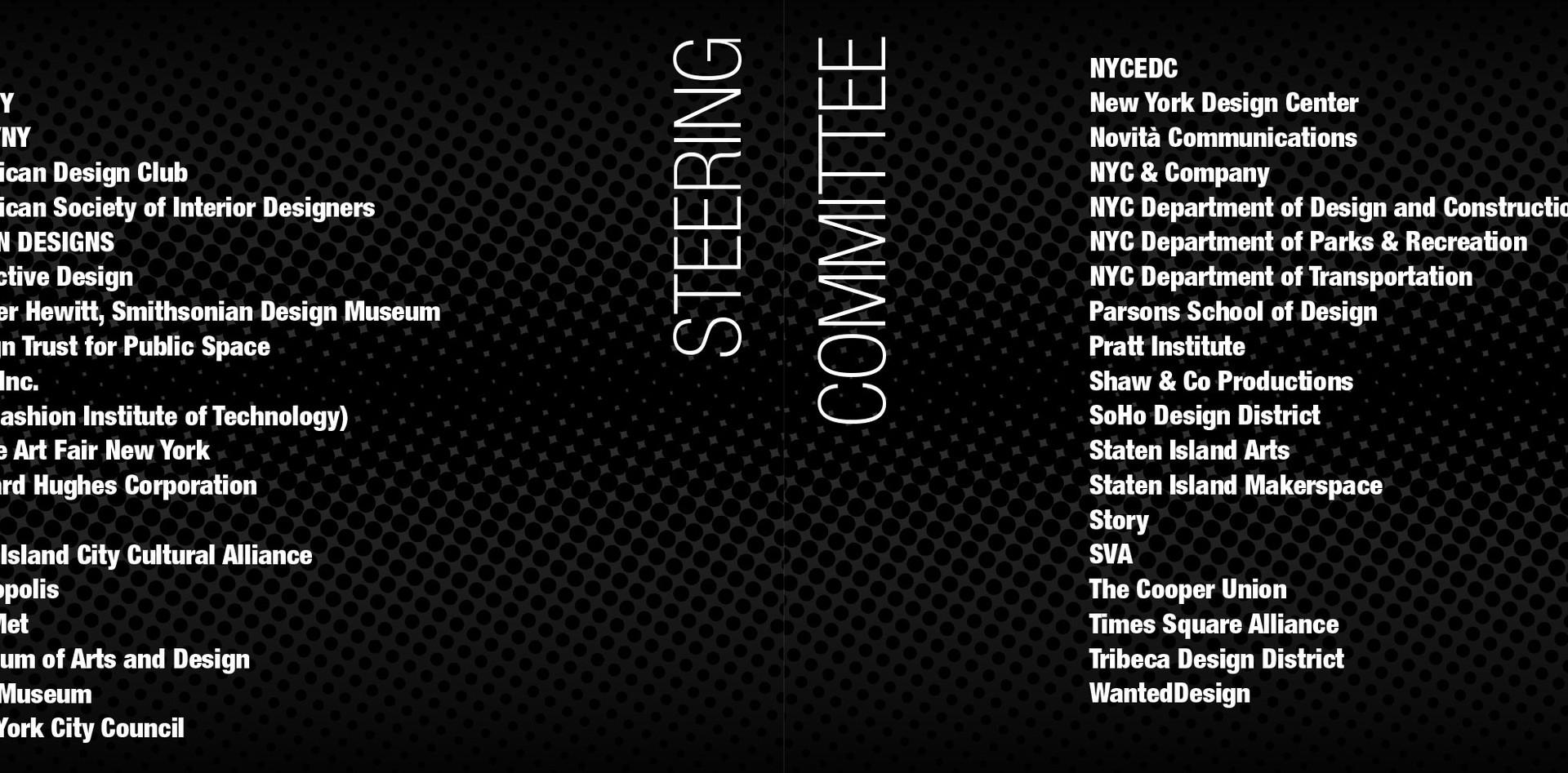 NYCxDESIGN-2017Recap-3.jpg