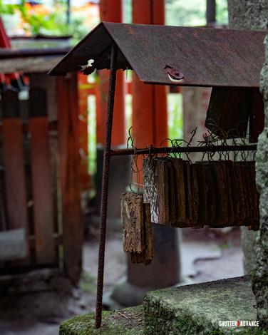 Shrine-1.jpg