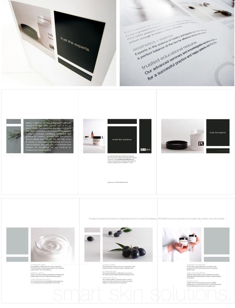 JasonGarcia-WorkExamples-1.jpg