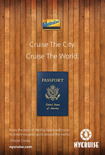 Cruise3-697x1024.jpg
