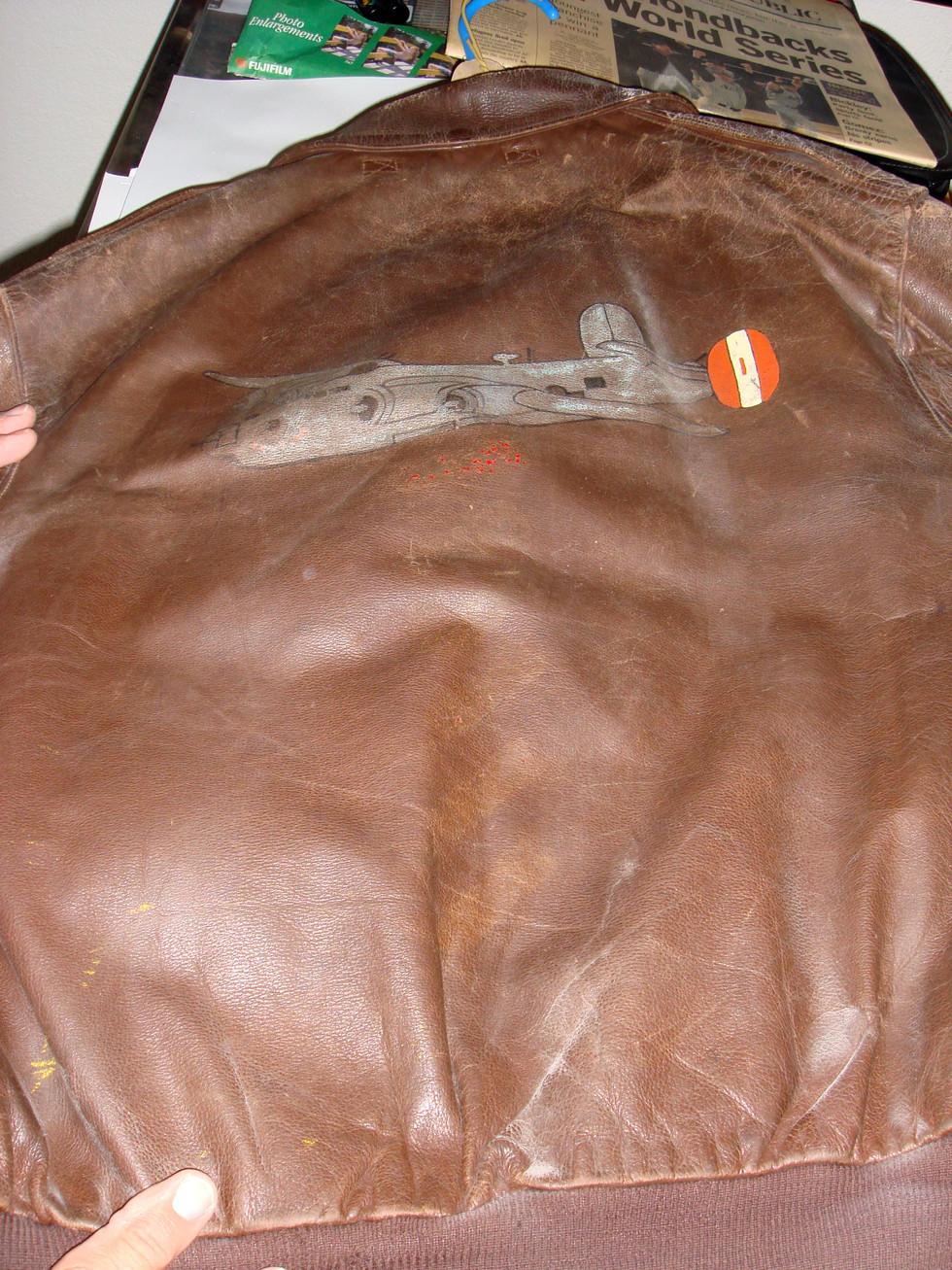 flight-jacket-painting_2702658058_o.jpg