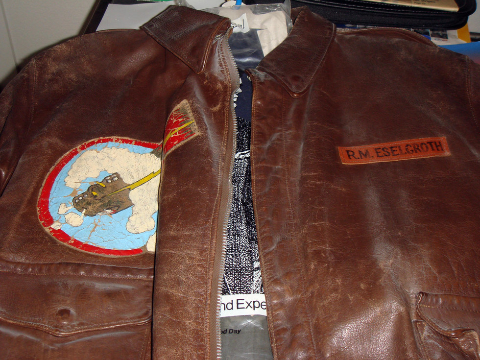 navigators-clothes_2702658970_o.jpg