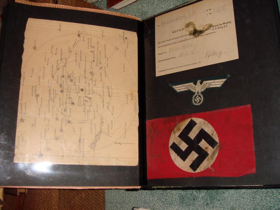 swapped-nazi-goods_2702662710_o.jpg