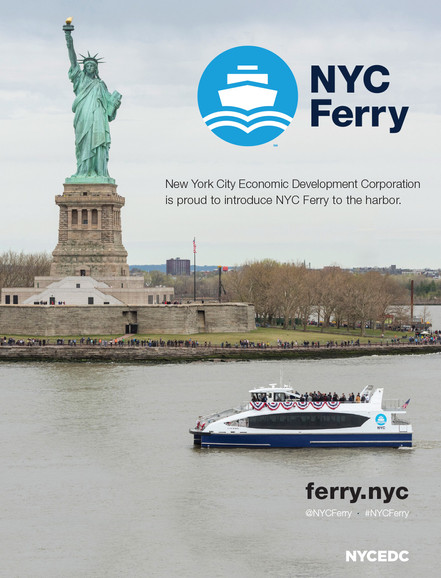 NYCFerry-advertisement.jpg