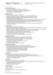 JasonGarcia-Resume2020-2.png