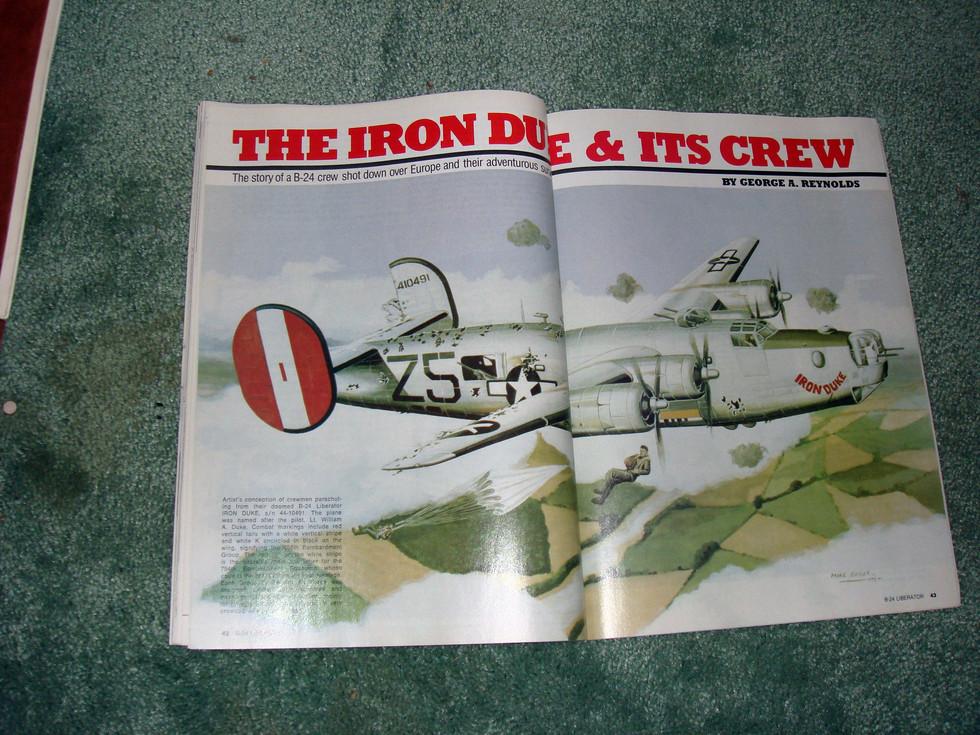 mag-with-iron-duke-article_2701847819_o.