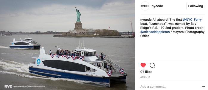 FerryInstagram1.jpg