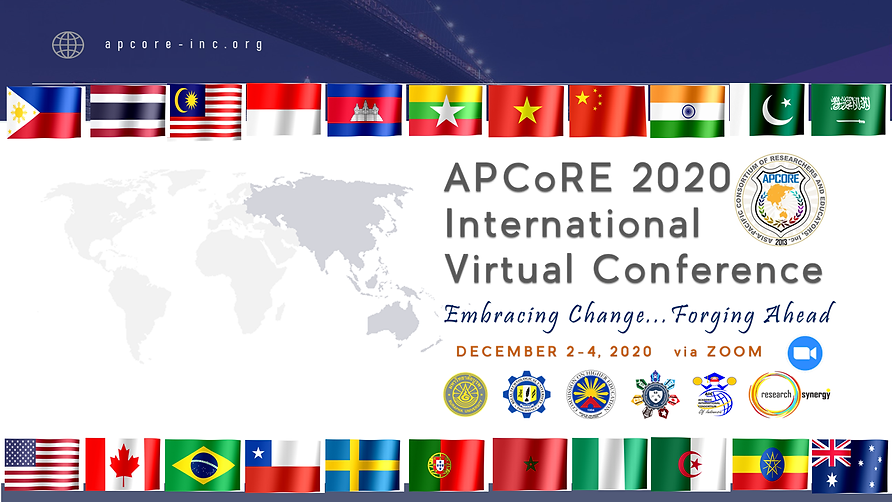 APCORE 2020 Cover.png