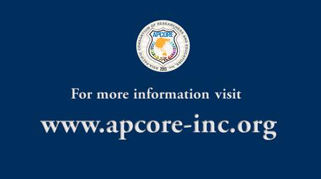 APCORE WEBINAR SERIES 2 (29).PNG