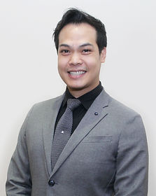 Dr. WitawatJ.jpg