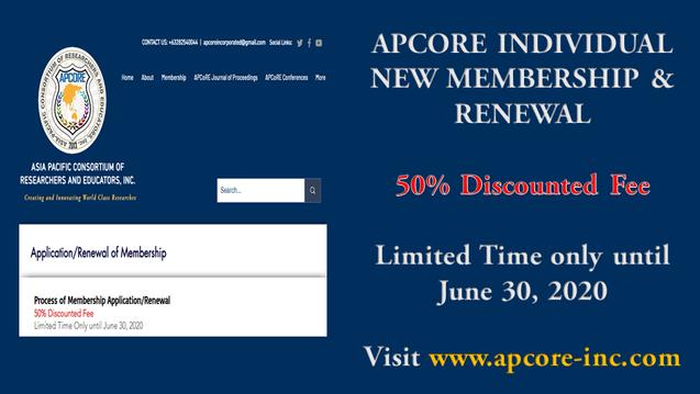 APCORE WEBINAR SERIES 2 (7).PNG