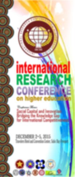 IRCHE POSTER Conference Venue.jpg