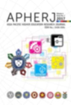 APHERJ-V4-1-Cover-1.jpg