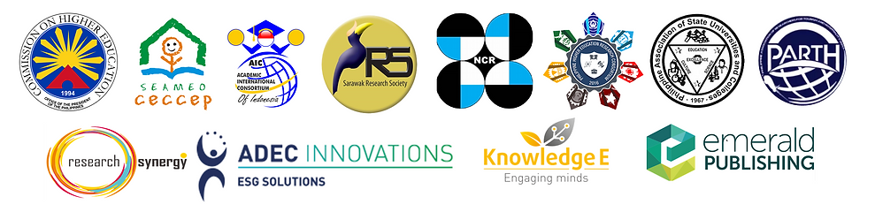 APCORE INSTITUTIONAL PARTNERS.png