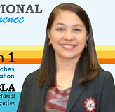 Ethel Agnes P. Valenzuela