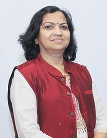 Dr. GYanmudra-2.jpg