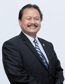 Dr. Didik-2.jpg