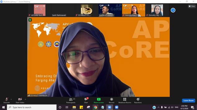 Screenshot (323).png