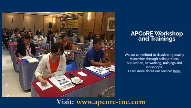 APCORE WEBINAR SERIES 2 (24).PNG