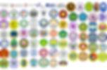 All%2520Logos_edited_edited.jpg
