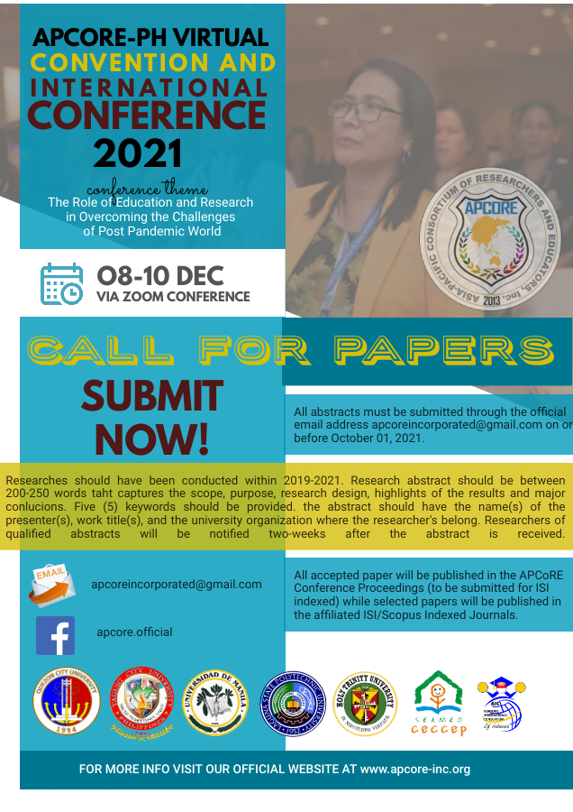 APCORE-PH Call for Papers.png