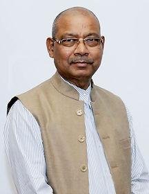 Dr. Kumar-2.jpg