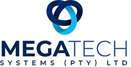 megatech_logo_leveled.jpg