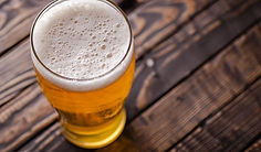 biere-vertus.jpg